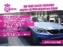 rejestracja pojazdow - dojazd do klienta