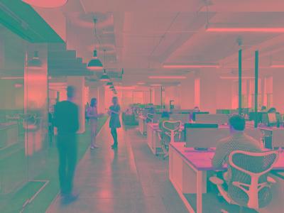 E-biuro Warszawa