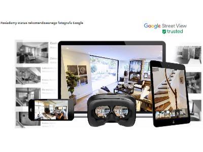 wirtualny spacer - kliknij, aby powiększyć