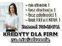 Kredyty,firmowe,na oświadczenie,gotówkowe,dla firm,bez dokumentów,, Gdańsk (pomorskie)