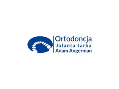 ortodoncja opole - kliknij, aby powiększyć