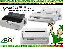 Serwis drukarek igłowych Częstochowa PC-NET Drukarki FV WZ MG Naprawa, Częstochowa, śląskie