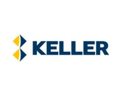 Keller Polska Sp. z o.o. - kliknij, aby powiększyć
