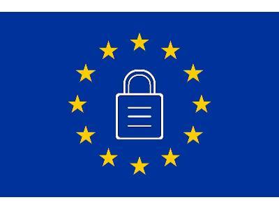 RODO chroni prawa mieszkańców Unii Europejskiej - kliknij, aby powiększyć