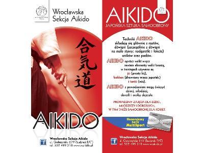 Aikido - kliknij, aby powiększyć