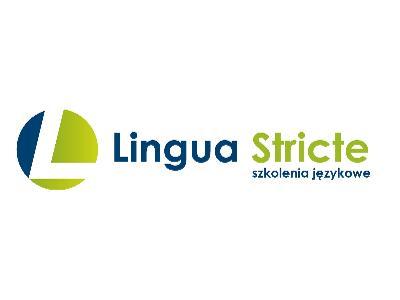 kurs angielskiego dla firm, Business English, specjalizacje,tanie kurs