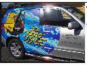Pranie dywanów detailing kosmetyka aut pranie tapicerka samochodowa, Nieborów (łódzkie)
