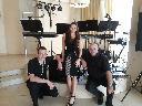Zespół Bonasera