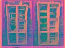 Instalacje elektryczne w domach, mieszkaniach i obiektach użytkowych, Gliwice (śląskie)