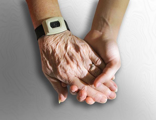Poszukiwana opiekunka dla osoby starszej - Sosnowiec, Sosowiec, śląskie