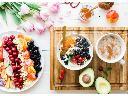 Dieta,  dietetyk, dieta online, dietetyk online, dobry dietetyk, Szczecin (zachodniopomorskie)