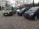 Usługi auto laweta, płońsk (mazowieckie)
