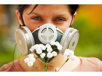 Testy alergiczne Wrocław - Gabinet Proviva zaprasza - kliknij, aby powiększyć