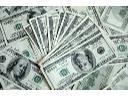 Potrzebujesz finansowania? Email: galletchristelle2@ gmail.com, poligne (łódzkie)