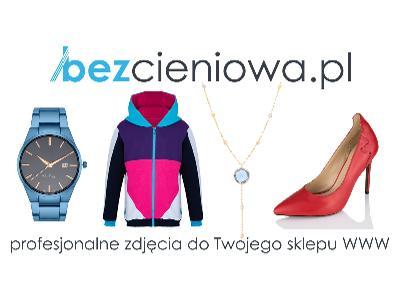 packshot_bezcieniowa.pl - kliknij, aby powiększyć