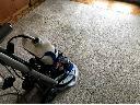 pranie dywanów, usuwanie plam