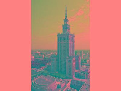 Zakładanie spółek w Warszawie