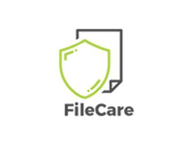 FileCare - kliknij, aby powiększyć