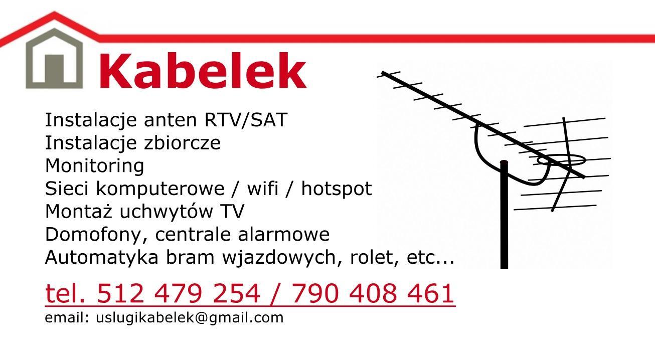 Usługi,elektryczne,elektryk,instalacje,montaż,oświetlenia,monitoring, Kołobrzeg, zachodniopomorskie