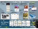 Druk, druk cyfrowy, druk offsetowy, introligatornia, kalendarze, Stare Babice (mazowieckie)