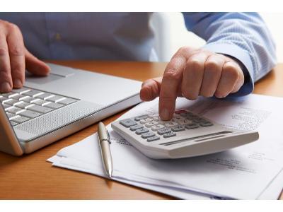 Unikanie podwójnego opodatkowania nowe procedury 2019