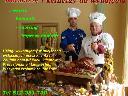 kucharze Winowno