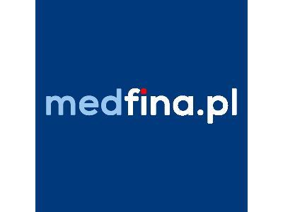 Medfina.pl - kliknij, aby powiększyć
