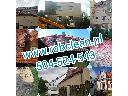 Mycie elewacji dachów i kostki brukowej warszawa Piaseczno Legionowo, Warszawa,  Piaseczno,  Legionowo,  Pruszków  (mazowieckie)