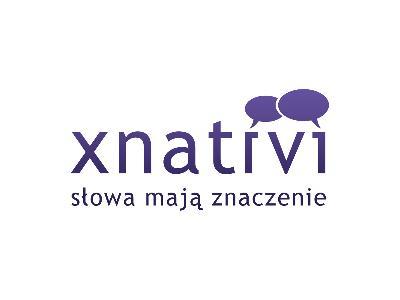 xnativi - słowa mają znaczenie - kliknij, aby powiększyć