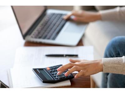 Nowe formularze podatkowe PITNZ