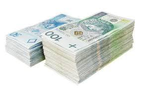 Pozyczki, pożyczki, kredyty, kredyt, pozyczka, pożyczka, bez baz,