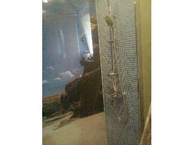 kabina prysznicowaZdjęcie nr 1 - kliknij, aby powiększyć