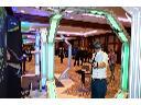 VR ONE Wirtualna Rzeczywistość VR na eventy, imprezy, konferencje,  (cała Polska)
