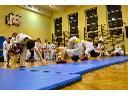 Bydgoska Szkoła Kyokushin Karate