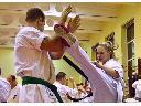 Karate Kyokushin  -  Bydgoszcz, Białe Błota