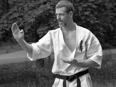 Toruński Klub Karate Kyokushin - TorunKarate.pl - kliknij, aby powiększyć