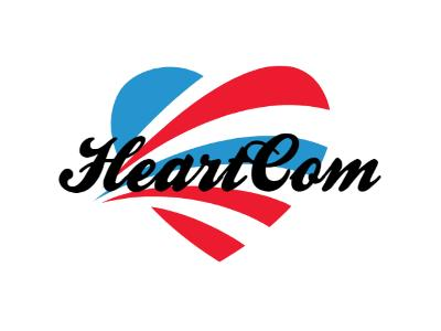 HeartCom - Mobilny serwis komputerowy - kliknij, aby powiększyć