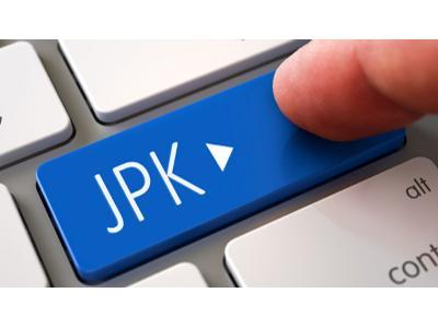 Nowy plik JPK_VAT od lipca 2019 roku