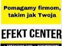 Firma sprzątająca Lublin, sprzątanie biur, sprzątanie firm Lublin