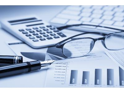 Ustawa o rachunkowości zmiany w 2019 roku