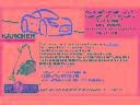 Pranie tapicerki samochodowej, Pranie tapicerki meblowej,, Jelcz-Laskowice (dolnośląskie)