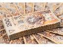Pomoc i finansowanie miedzy innymi w 48 godzin,  (cała Polska)