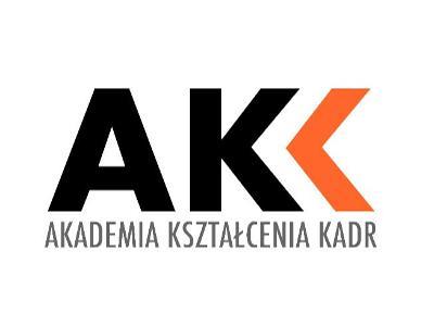 szkolenia - podatki, zarządzanie, prawo pracy