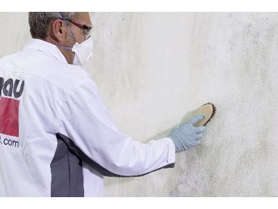 STOP grzybom i pleśniom na ścianach!