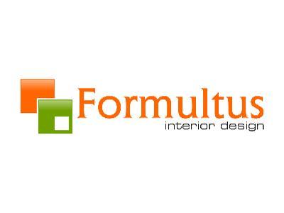 Formultus - kliknij, aby powiększyć