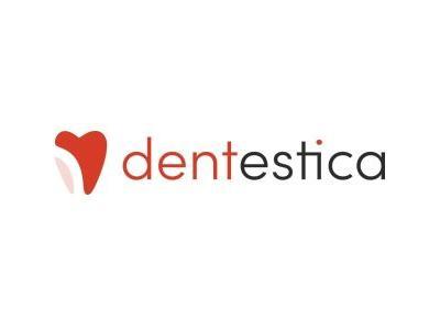 dentestica - kliknij, aby powiększyć