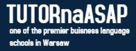 Angielski, kurs z angielskiego, english, business english, korepetycje, Warszawa, mazowieckie