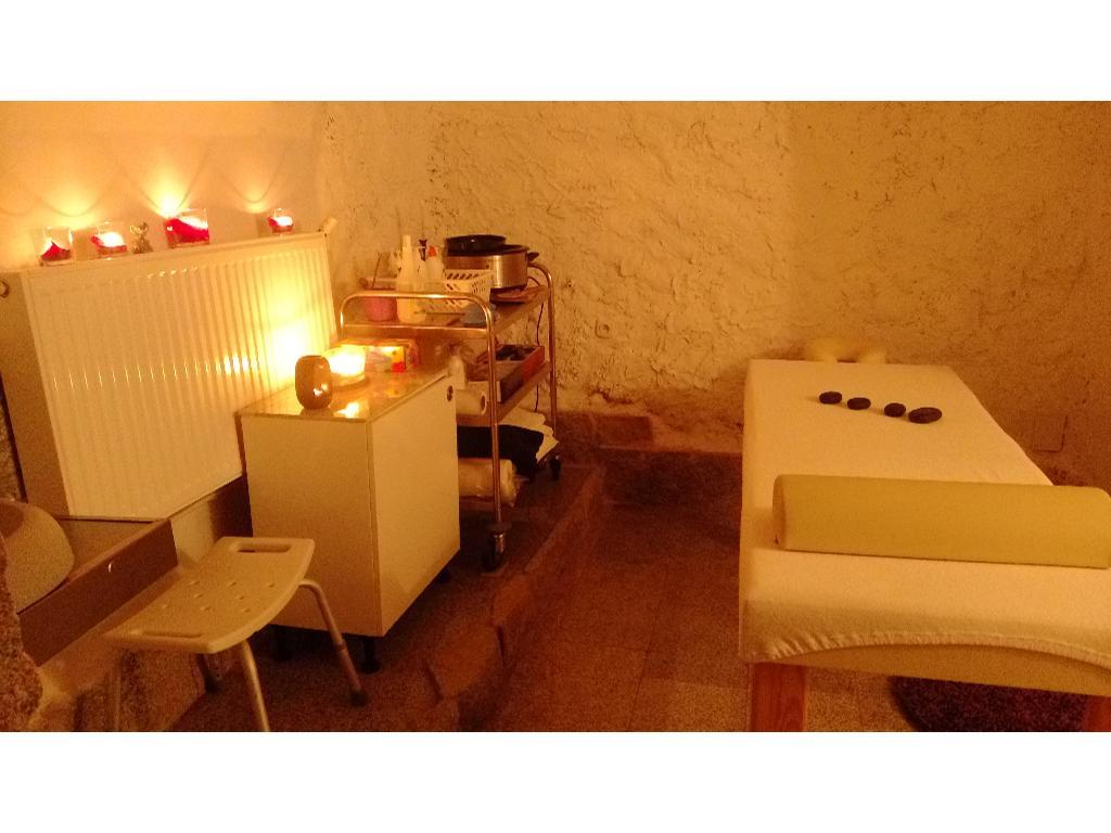Gabinet masażu, Jelenia Góra, Karpacz, dolnośląskie