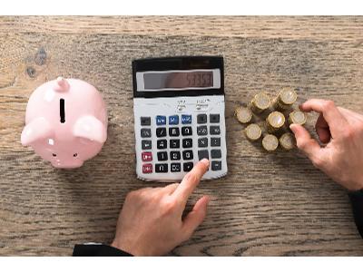 Korekta kosztów i przychodów