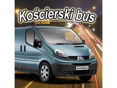logo Kościerski bus - kliknij, aby powiększyć